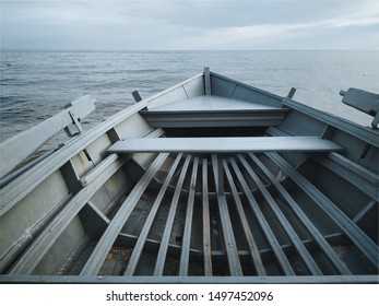Inside Boat Images, Stock Photos & Vectors | Shutterstock
