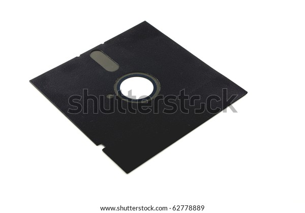 old-floppy-disk-600w-62778889.jpg