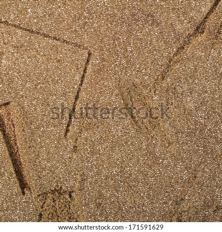 old foam rubber stock photo edit now 171591629 shutterstock