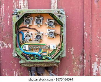 old style fuse box wiring old house fuse box images  stock photos   vectors shutterstock  old house fuse box images  stock photos