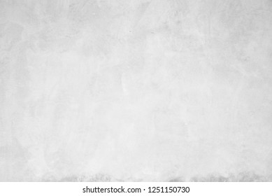 Old Gray Cement Wall Backgrounds