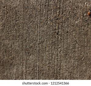 Old gray concrete beton background