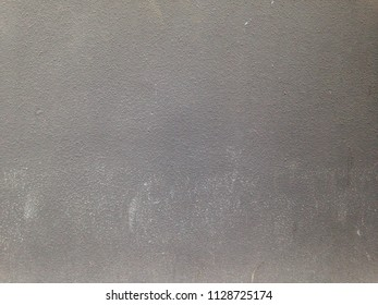 Old gray damaged concrete wall