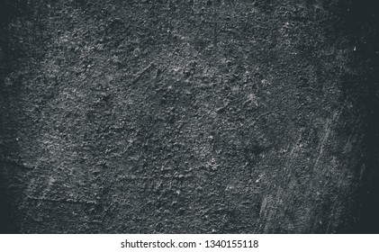 Old gray grunge background. Perfect space for your design