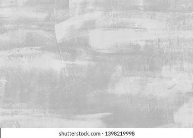 Old gray painted wall background. Aged street wall background, texture.