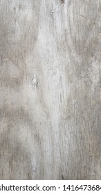 Old gray wood texture , background for design
