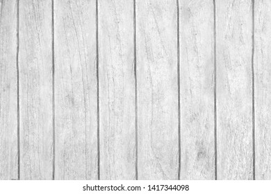 Old gray wood wall, suitable for use as background images