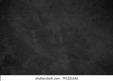 Old grey background. Chalkboard. Blackboard. Grunge wallpaper