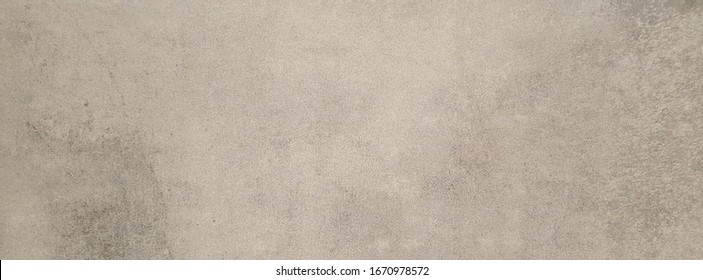 Old grey concrete texture background