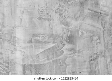 Old grey concrete texture wall for abstract background.