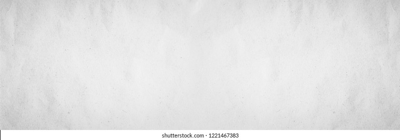 Old grey eco drawing paper kraft background texture in soft white light color concept for page wallpaper design, gray rice matte pattern for decorative wall.