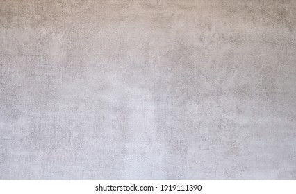 Old grey wall, grunge concrete background with natural cement texture with copy space for text.