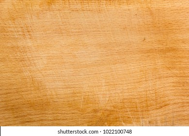 Old grooved wood texture