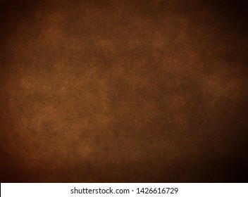 old, grunge background texture for background