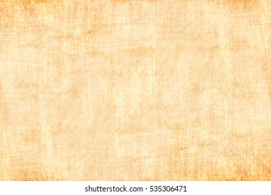 Old grunge background texture paper. Brown background