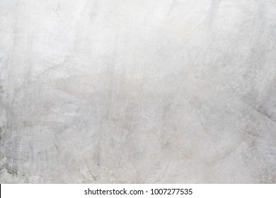 Old grunge background texture or rough grunge surface. Perfect background with space.