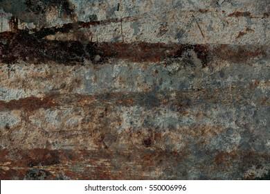 Old grunge background.Grunge texture