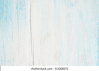 Old and grunge color on sure face wooden background