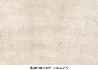 OLD GRUNGE PAPER TEXTURE, BLANK NEWSPAPER, SCRATCHED WALLPAPER PATTERN