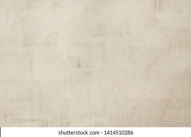 OLD GRUNGE PAPER TEXTURE, BLANK NEWSPAPER BACKGROUND, SPACE FOR TEXT, POSTER TEMPLATE