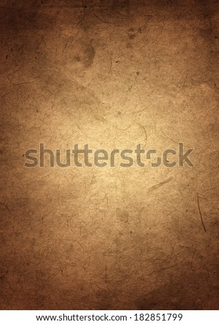 old grunge parchment paper texture background stock photo edit now