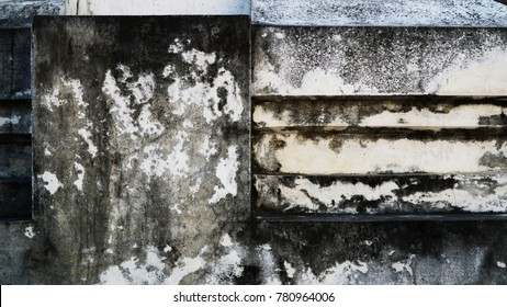 Old grunge wall background textures