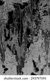 Old grunge wall texture