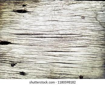Old grunge wood. LOMO.