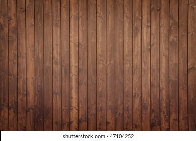 Wood Panel Wall Images Stock Photos Amp Vectors Shutterstock