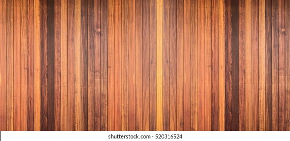 Wood Paneling Images Stock Photos Amp Vectors Shutterstock