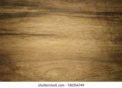 Old grunge wood panels used as background. Brown wood texture. Abstract background. Rustic weathered barn wood background.