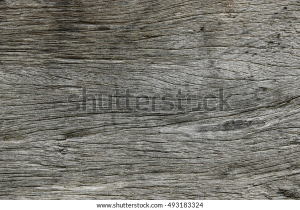 old grunge wooden texture for background