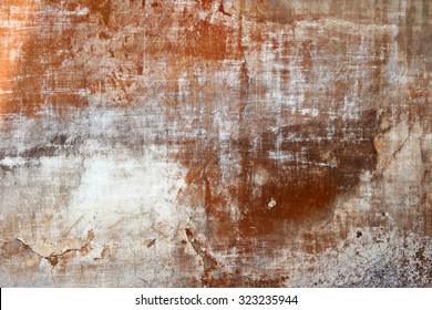 An old, grungy background texture perfect to use as vintage background.