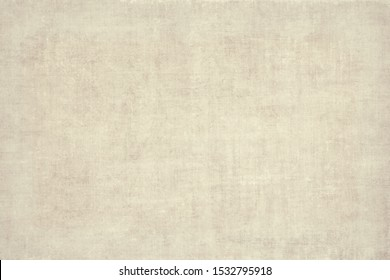 OLD GRUNGY PAPER TEXTURE, BLANK SCRATCHED NEWSPAPER BACKGROUND