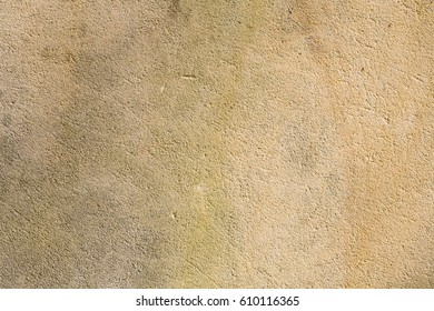 old grungy plastered wall for backgrounds