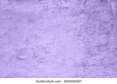 old grungy texture, concrete wall, ultra violet