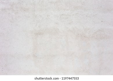 old grungy texture, concrete wall background