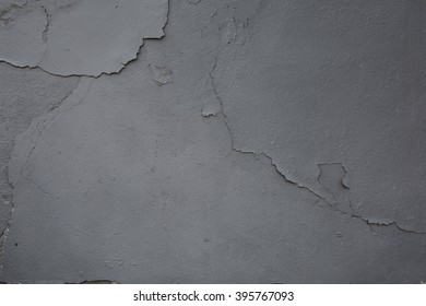 old grungy texture, grey concrete wall, concrete texture
