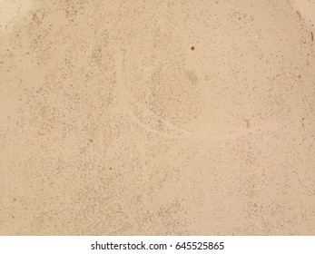 old grungy texture, grey concrete