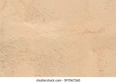 old grungy texture,concrete wall