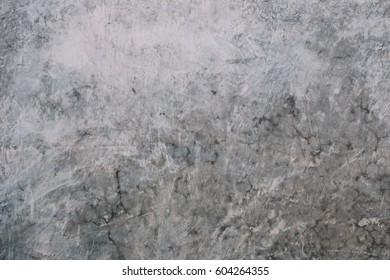 Old grungy or vintage concrete wall texture, background