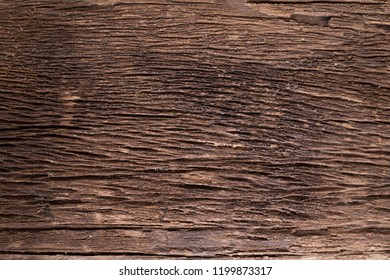 old hardwood texture background.