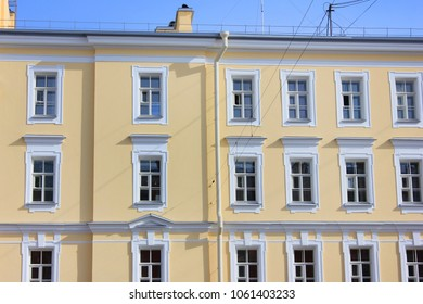 House Front View Images, Stock Photos & Vectors   Shutterstock