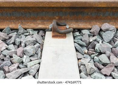 old holders tracks