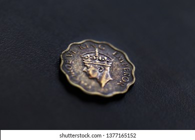 King George Coin Images, Stock Photos & Vectors | Shutterstock