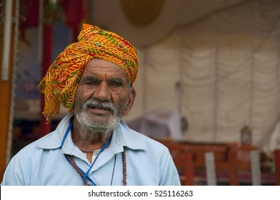 Indian Old Man Images Stock Photos Vectors Shutterstock