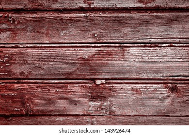 old industrial wood texture