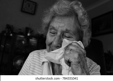 Crying Images Stock Photos Amp Vectors Shutterstock