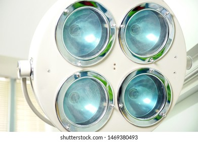 Old Operating Room Images, Stock Photos & Vectors | Shutterstock