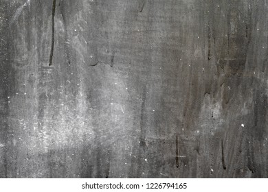 old loft or cement and concrete gray brown wall or floor crack and dark ground or table for modern interior or vintage exterior decor with texture background and wallpaper retro style at home resort